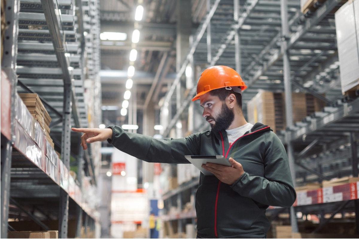 Canada-U.S. logistics Company | Canada & US East Coast | York Trans